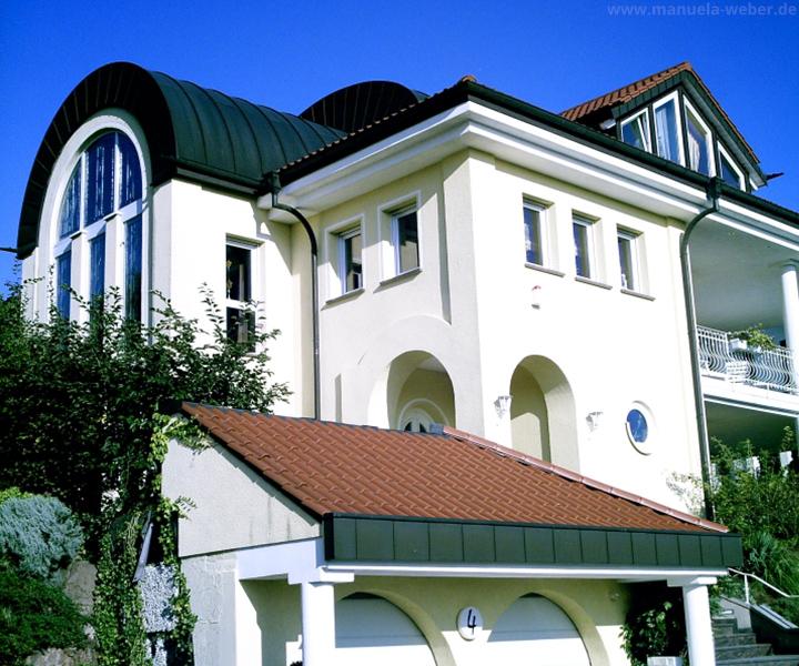 Immobilienmakler Rödermark manuela weber immobilienmakler rödermark