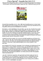 Immobilienmakler Rödermark pressemitteilungen immobilienmakler rödermark